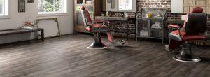 pavimenti laminati skema