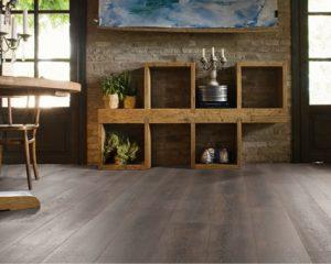 pavimenti legno skema