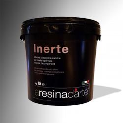 INERTE - ARESINAD'ARTE