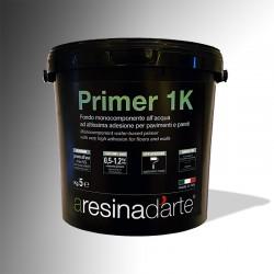 PRIMER 1K - ARESINAD'ARTE