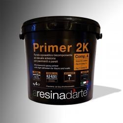 PRIMER 2K - aresinad'arte